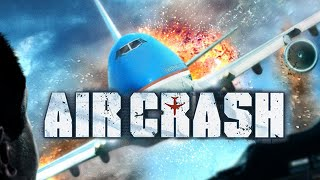 Nonton Air Collision Apocalypse  2014  Film En Fran  Ais Film Subtitle Indonesia Streaming Movie Download