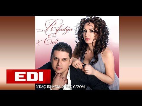 Edi Rifadija - N'daq idhnom,n'daq gëzom (видео)