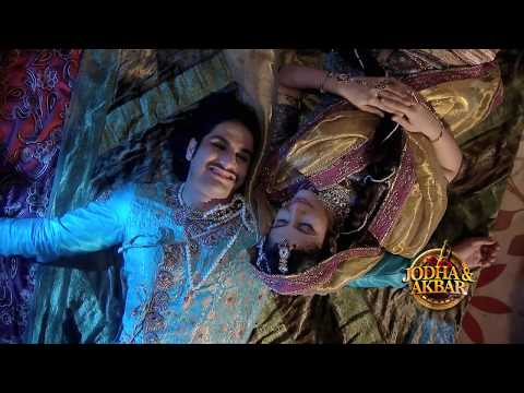 Zee World: Jodha & Akbar | Premieres 1 March 2020
