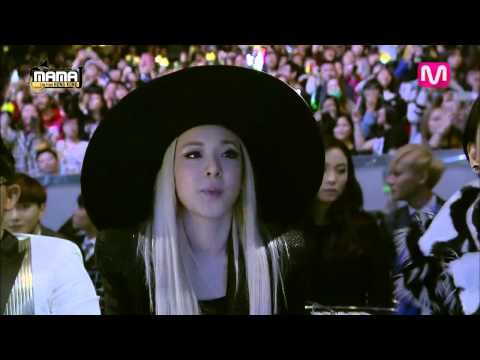 crooked - 지드래곤(G-DRAGON) - 삐딱하게(Crooked) at 2013 MAMA [2013 Mnet Asian Music Awards] 2013.11.22 at AsiaWorld-Expo, Arena Wanna know more about your favorite K-pop arti...