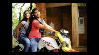Julayi movie - Chakkani Bike Undi song promo