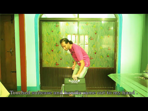 comedy movies 😀 New Bangla Funny Video 📺 Dr.Lony