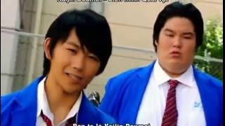 Nonton Vietsubkamen Rider Wizard X Fourze Movie Film Subtitle Indonesia Streaming Movie Download