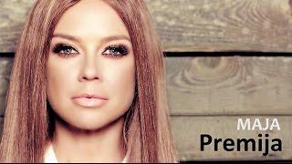 Maja Francis Come Companion pop music videos 2016