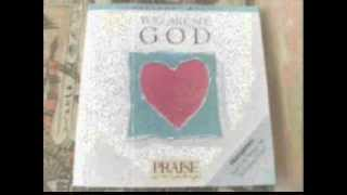 Download Lagu YOU ARE MY GOD; SING UNTO THE LORD, TREES OF THE FIELD, GO FORTH Mp3