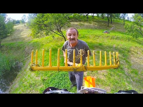 hunter - Follow Us https://www.facebook.com/enduro.krzeszowicehrvmm https://www.youtube.com/watch?v=lWoPEKPpnu8 Camera GoPro Hero Black 3 + , Bikes; KTM 300 XC KTM 250 SX KTM 350 EXC-F Jack - No Bike...