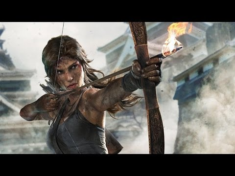 tomb raider definitive edition xbox one solution