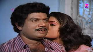 Video Goundamani Senthil Very Rare Comedy Collection | Funny Video Mixing Scenes | Tamil Comedy Scenes | MP3, 3GP, MP4, WEBM, AVI, FLV Oktober 2018