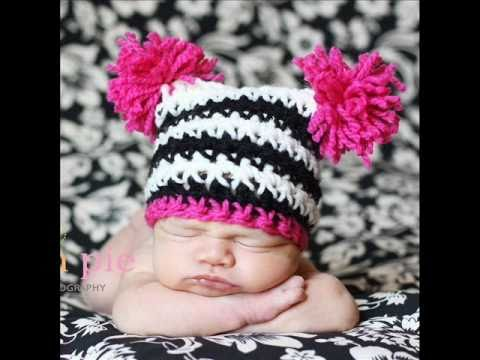 Crochet Newborn Hats- WHERE TO BUY??? *PLEASE DO NOT PM ME! I NO LONGER NEED THESE!!!*