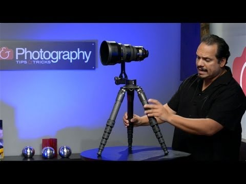 Photography - See more episodes at http://kelbytv.com/photographytnt/ On the summer season finale, Pete gives you some tips on panning photography, RC shows you how to get...