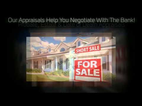 Regional Real Estate Appraisal Service – 845.786.7374 – New York State Appraisers