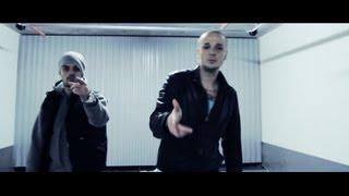 El Nino Feat. DOC&DJ Undoo - 1,2,3! (Videoclip Oficial)
