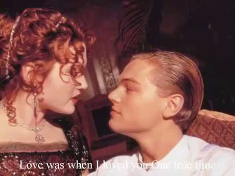 Download Titanic Every Night In My Dream In 1080p HD MP4 3GP MKV Video And MP3 Torrent