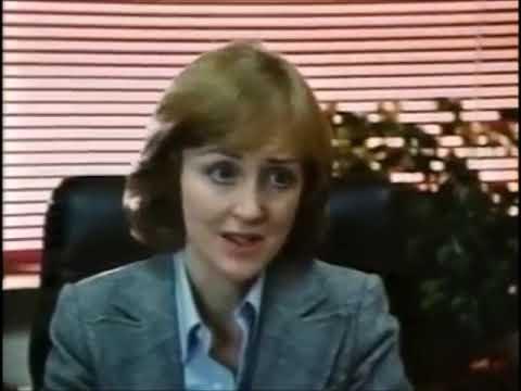 LWAFLMOYT Fake Out 1982