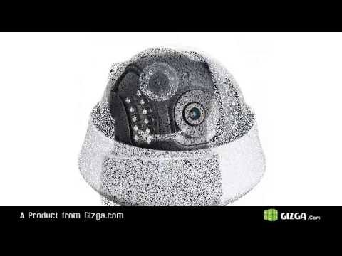 Cheap IP Surveillance Cameras – Gizga | Online Shopping Worldwide