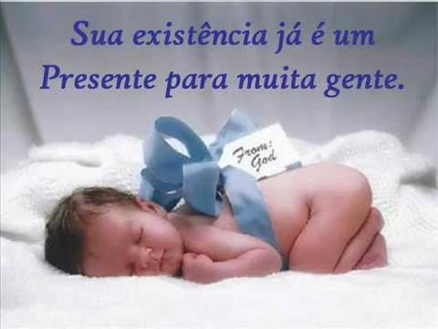 Imagens com mensagens - LINDA MENSAGEM DE CARINHO