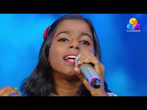 Flowers Top Singer | Musical Reality Show | Ep# 227