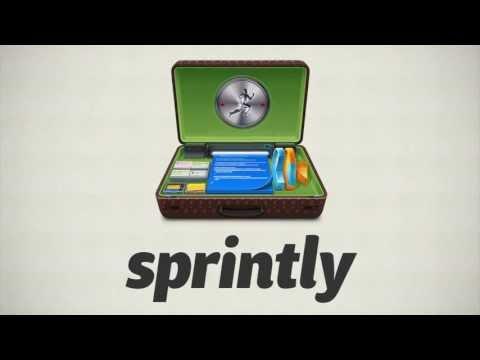 Sprint.ly – GitHub Integration