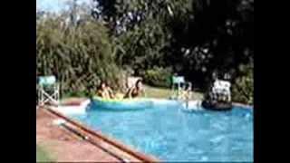 Shagy - shago - juli - shaggy Video