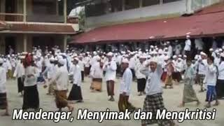 Video SKAK MAT, Said Aqil Siraj Pucat Pasi di buatnya. MP3, 3GP, MP4, WEBM, AVI, FLV April 2019