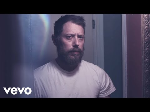 Video Love and Theft - Whiskey on My Breath (Official Video) download in MP3, 3GP, MP4, WEBM, AVI, FLV February 2017