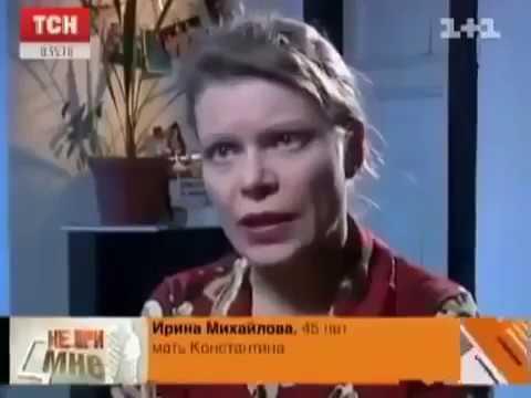 Непыльная работа Не ври мне 01 06 2016 - DomaVideo.Ru