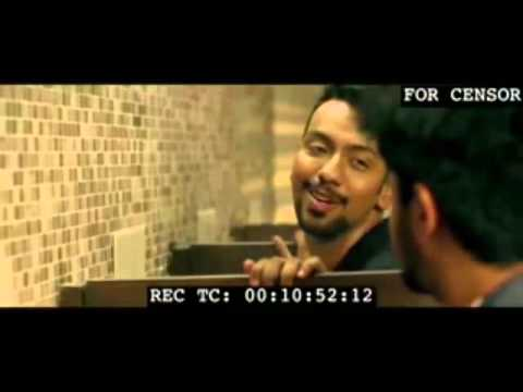 Video Marga Tod Mutar download in MP3, 3GP, MP4, WEBM, AVI, FLV January 2017