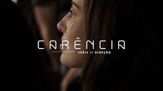 image of Carência | Deive Leonardo