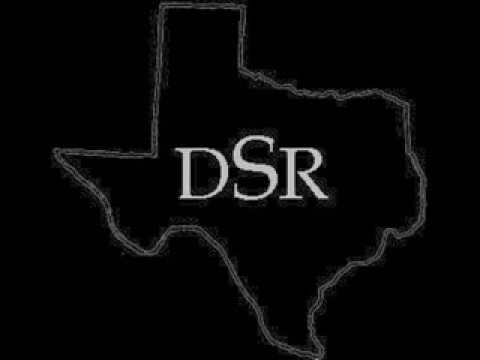 dsr - Dirty South Ridaz - Superman Freestyle.