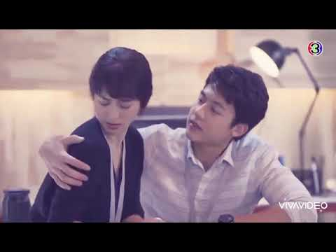 My husband in law mv💗what makes you beautiful💗