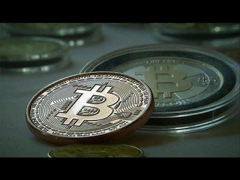 Bitcoin: Πάνω από το όριο των 1000 δολαρίων – economy