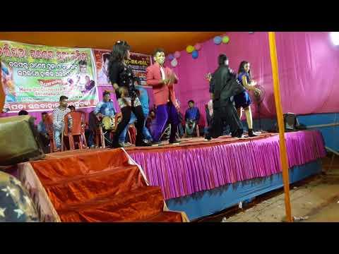 Video Hai re dil melody Shantanu sahu download in MP3, 3GP, MP4, WEBM, AVI, FLV January 2017