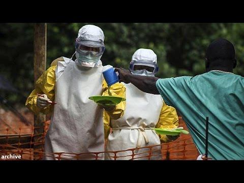 Σιέρα Λεόνε: Νέο κρούσμα Έμπολα «ακυρώνει» ανακοίνωση για το τέλος της επιδημίας