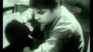 Debatik (Film Shqiptar)