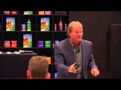 Youngevity Business Presentation with Coding Bonuses, Allen Warf 336-791-2655