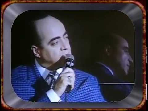 """Starmania 1989 - """"Interview de Zero Janvier"""""""