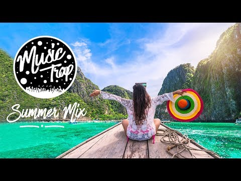 Summer Music Mix 2019 | Best Of Tropical & Deep House Sessions Chill Out #34 Mix By Music Trap - Thời lượng: 2 giờ, 4 phút.