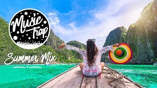 summer-music-mix-2019-best-of-tropical-deep-house-sessions-chill-out-34-mix-by-music-trap