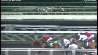 RACE 4 ROYAL JEWELS 10/03/2014
