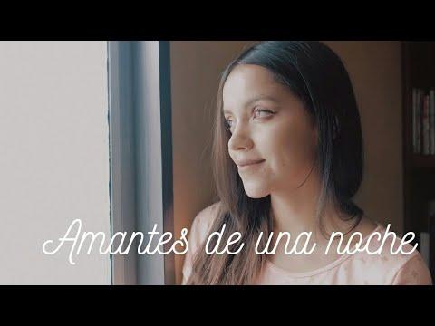 Amantes de una noche - Natti Natasha ft. Bad Bunny | Laura Naranjo cover