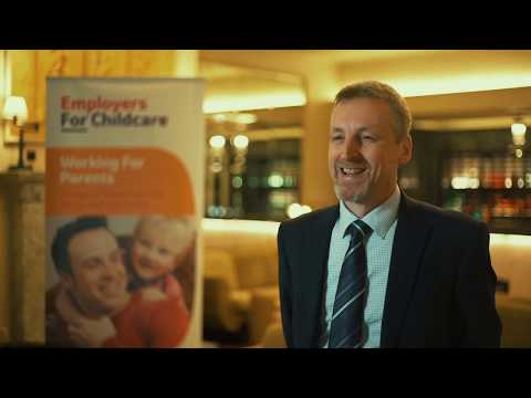 Hear from our Family Benefits Advisor about the work that they do
