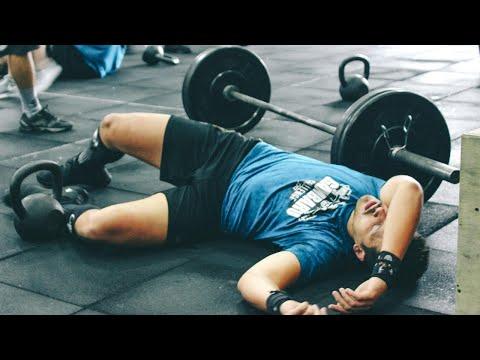 ඇඟ හදාගන්න Gym යනවද? එහෙනම් මෙය අනිවාර්යයෙන්ම බලන්න