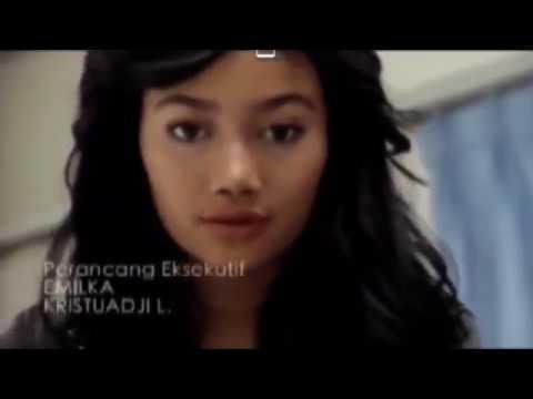 film terbaru Pacarku Tante Girang