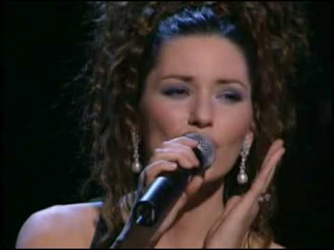 Carole King, Celine Dion, Gloria Estefan e Shania Twain - You've Got A Friend