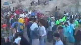 Video (Part 4) Dune II Desert Rave Party 1997 MP3, 3GP, MP4, WEBM, AVI, FLV Juni 2018