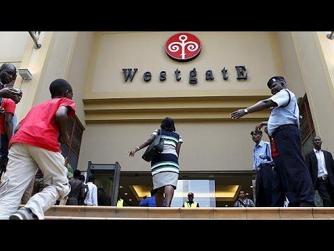Κένυα: Ηχηρό μήνυμα κατά της τρομοκρατίας η επαναλειτουργία του Γουέστγκεϊτ