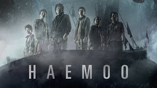 Nonton Haemoo - Official Trailer Film Subtitle Indonesia Streaming Movie Download