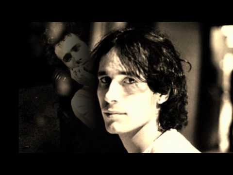 Video Jeff Buckley - Yeh jo halka saroor hae download in MP3, 3GP, MP4, WEBM, AVI, FLV January 2017