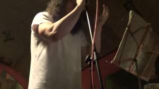 Video Rusty Strings  - V neděli ráno