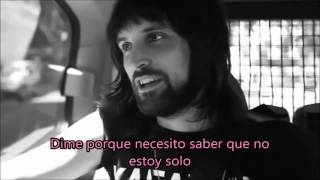 Kasabian Glass Subtitulada.